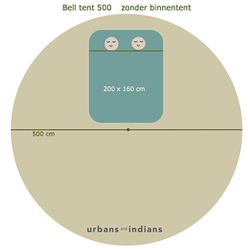 Bell_tent_500_zonder_binnentent_urbans_and_indians_1.png