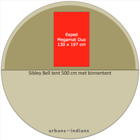 Exped_Megamat_Duo_Bell_tent_500_binnentent_urbans_and_indians.png