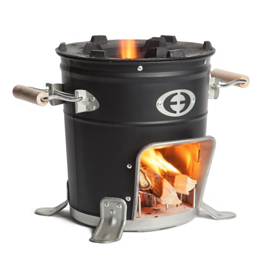 Rocket_stove_M5000_envirofit_fire_urbans_and_indians.png