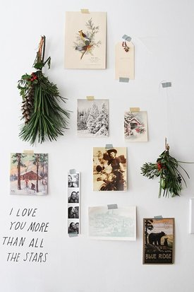 DIY moodboard - nature clipping - Erin Boyle.jpg
