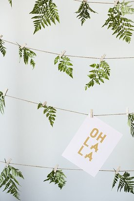 DIY backdrop - Poppies&Posies.jpg
