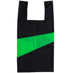 Filmnoir_Greenscreen_New_Shoppingbag2_Susan_Bijl_urbans_and_indians.jpg