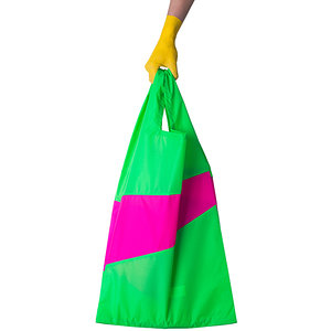 Greenscreen_Prettypink_New_Shoppingbag1_Susan_Bijl_urbans_and_indians.jpg