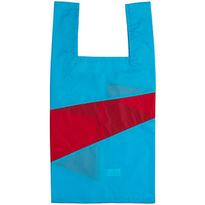 Keyblue_Redlight_New_Shoppingbag2_Susan_Bijl_urbans_and_indians.jpg