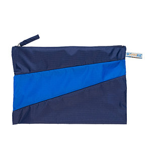 Navy_Blue_New_Pouch1_Susan_Bijl_urbans_and_indians.jpg