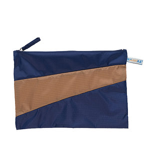 Navy_Camel_New_Pouch1_Susan_Bijl_urbans_and_indians.jpg