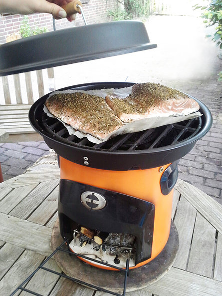 G3300_GoGrill_zalm_envirofit_urbans_and_indians.jpg