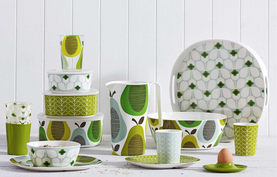 Orla_Kiely_servies.png