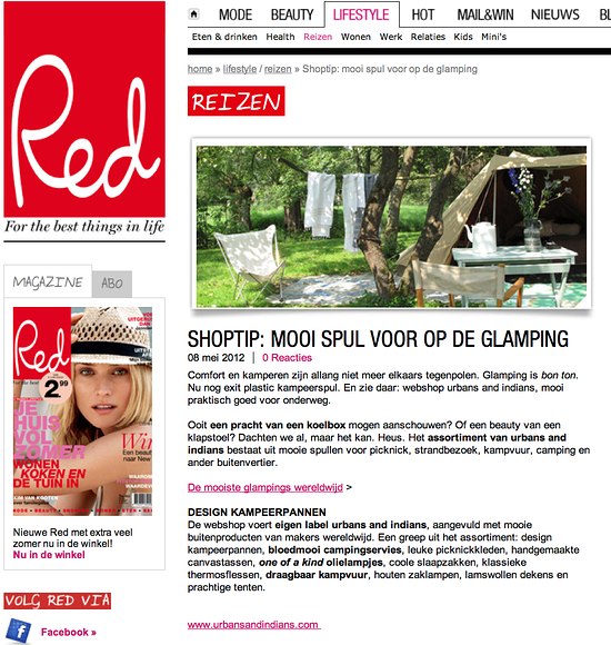 Red.nl lifestyle reizen tip.png