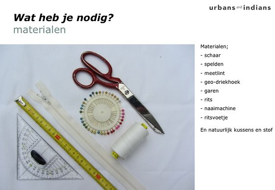 tutorial_kussens_bekleden_urbans_and_indians-2_materialen.jpg