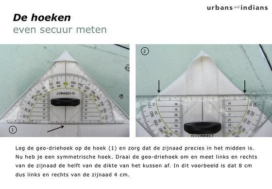 tutorial_kussens_bekleden_urbans_and_indians_13_de_hoeken_even_secuur_meten.jpg