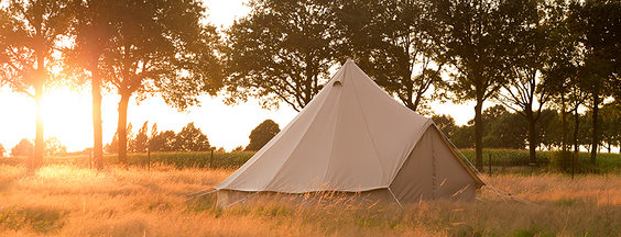 bell_tent_500_PRO_pliens_photography_urbans_and_indians.jpg