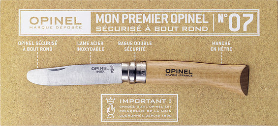 MON_PREMIER_OPINEL_urbans_and_indians.jpg