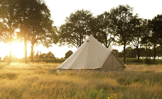 urbans_and_indians_Sibley_Belltent_500_PRO.jpg