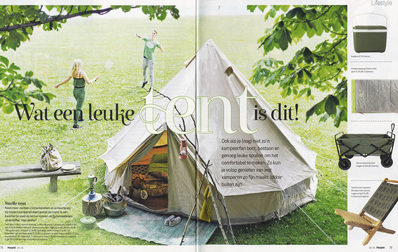 Bell_tent_Margriet_s.jpg
