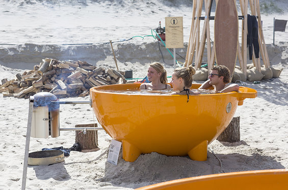 Dutchtub_Weltevree_Orange_strand_small.jpg