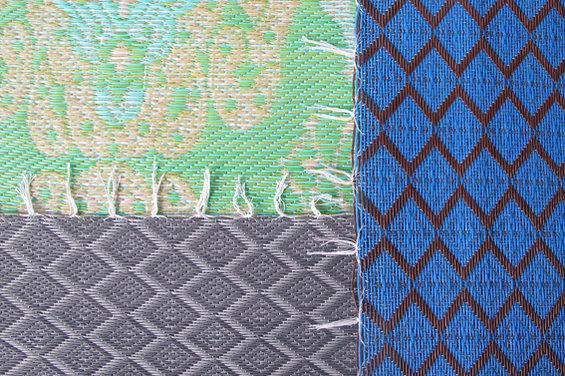 Badkamer Kleed : urbans_and_indians_kunststof_kleed_verzameling.jpg