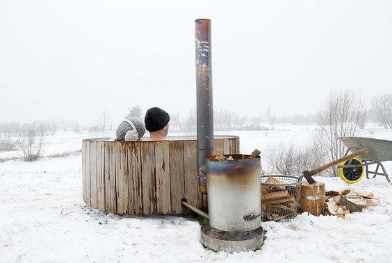 Cadeau Man Tuin : Tuin van de maand mei tuin van geke rook in sint jansklooster ov