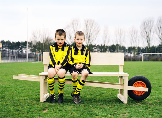 wheelbench_weltevree_voetbal_urbans_and_indians.jpg