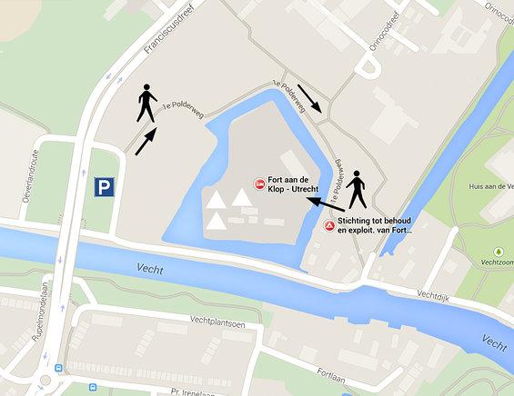 parkeerplattegrond_tentenshow_fort_aan_de_klop.jpg