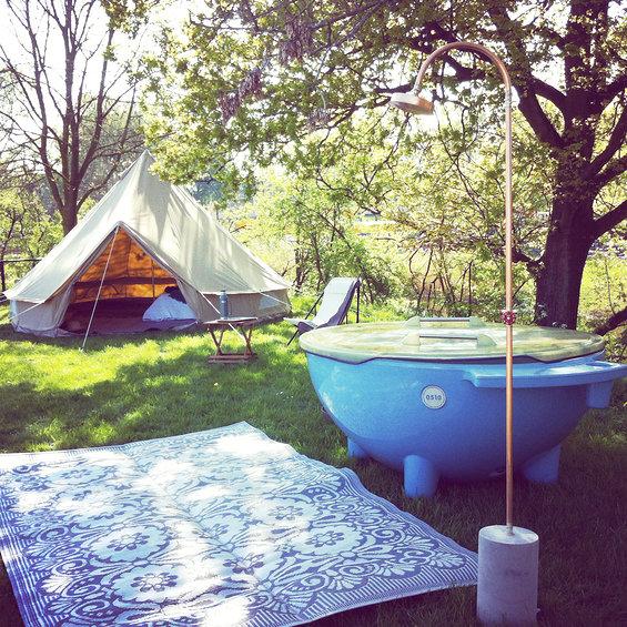 urbans_and_indians_Bell_tent_Dutchtub_douche.jpg