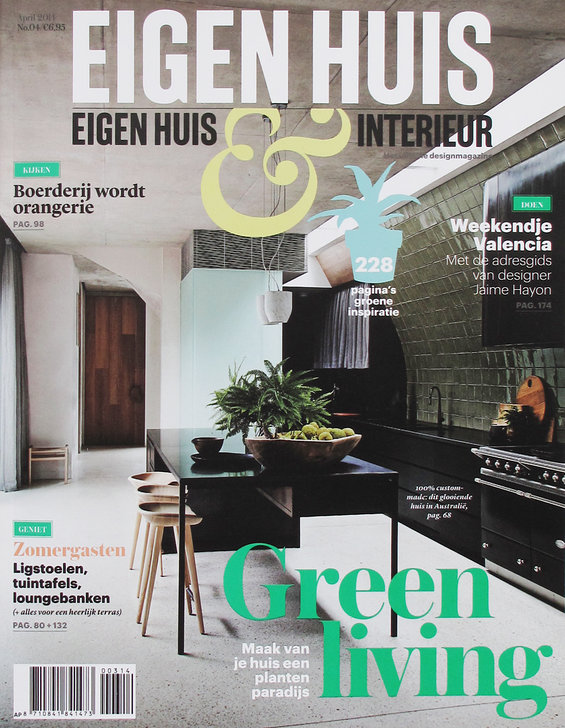 cover_ehi_green_living.jpg