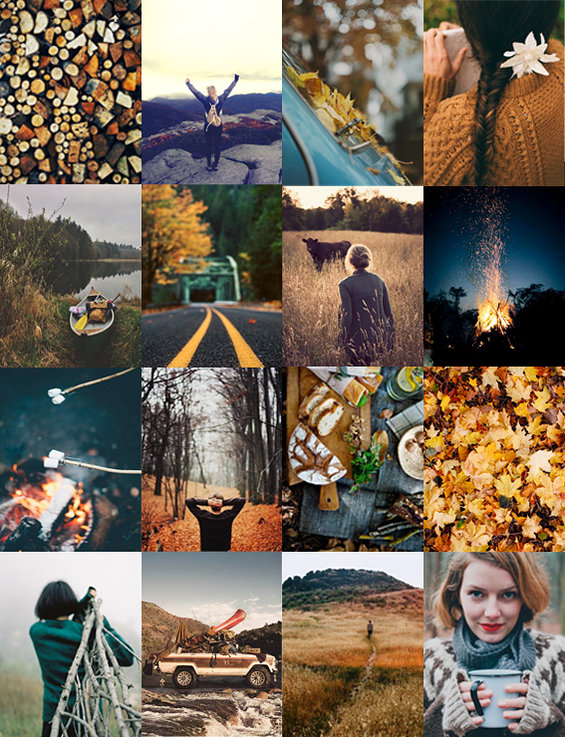 pinterest_autumn_adventures.jpg
