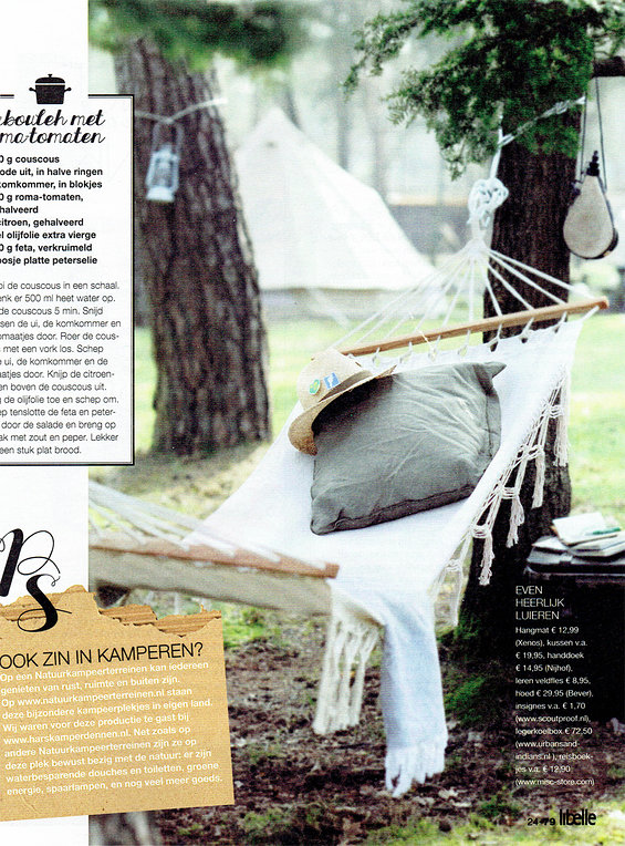Libelle_outdoorspecial_p6_small.jpg