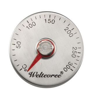 thermometer Weltevree