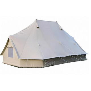 Bell tent | 600 twin