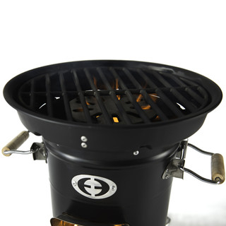 BBQ rooster - GoGrill