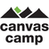 urbans and indians is officieel dealer van Canvas Camp
