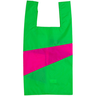 shoppingbag Susan Bijl