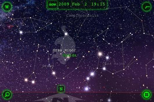 sterren_kijken_app.jpg