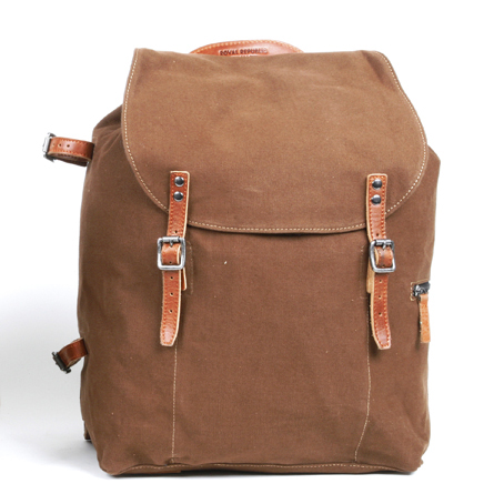 Legioner_city_backpack_camel_voorkant2.jpg