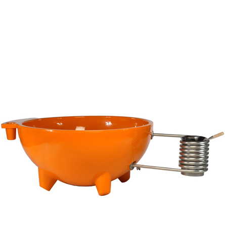 Dutchtub-orange_Weltevree_vrij.jpg