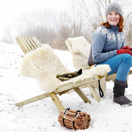 fieldchair_weltevree-winter.jpg