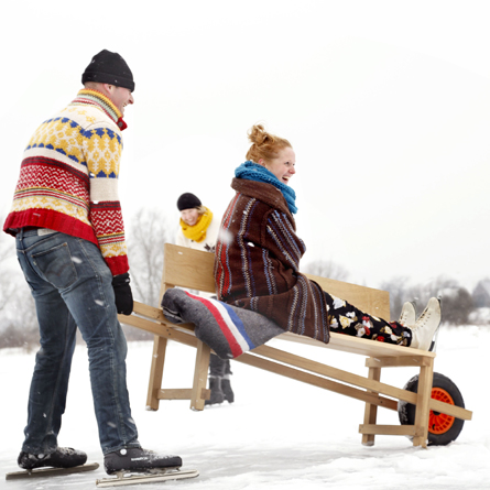 wheelbench_weltevree_winter_rijden.jpg