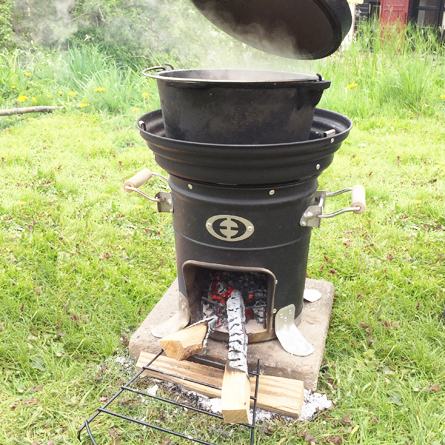 envirofit_woodstove_M5000_stoofpotje_urbans_and_indians.jpg