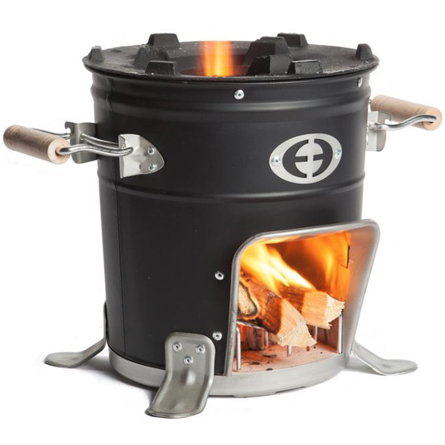 envirofit_rocket_stove_M5000_urbans_and_indians.jpg