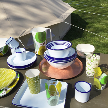 buitenservies_orla_kiely_melamine_falcon_emaille_urbans_and_indians.jpg