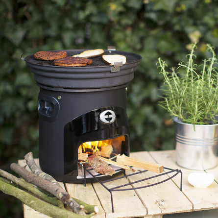 bbq_grill_woodstove_G3300_zwart_urbans_and_indians.jpg