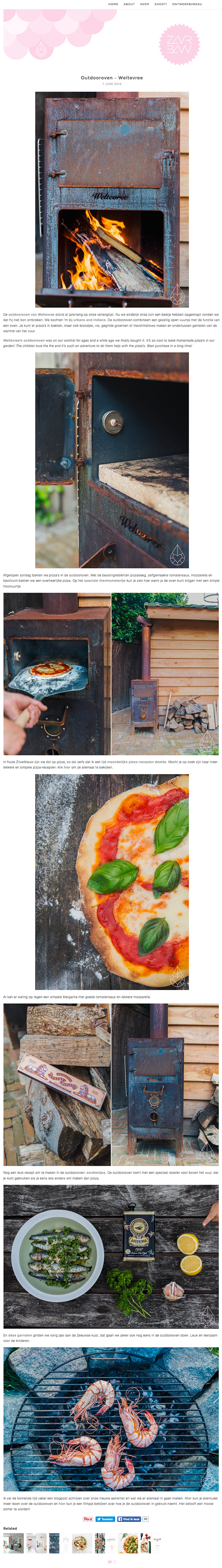 Outdooroven_blog_Zilverblauw_urbans_and_indians.jpg